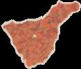 Visitare Tenerife in una settimana - la guida completa